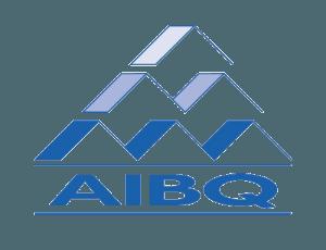 Inspecteur en bâtiment AIBQ