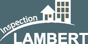 Inspection Lambert